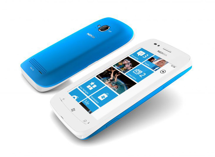 How to transfer photos from the nokia lumia 710 to a pc: 9 steps.