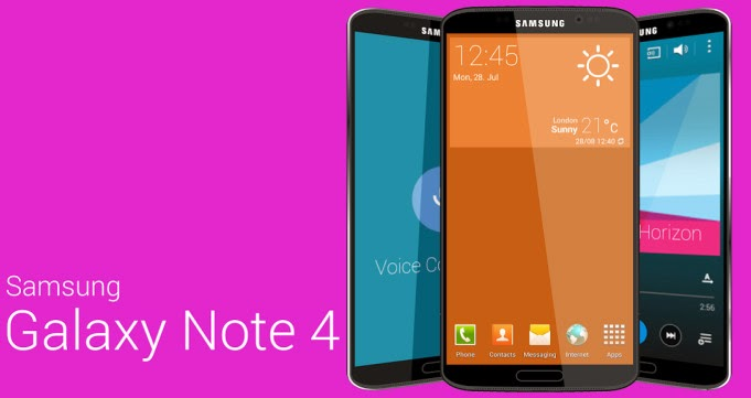 How To Transfer Dvd Movies To Samsung Galaxy Note 4