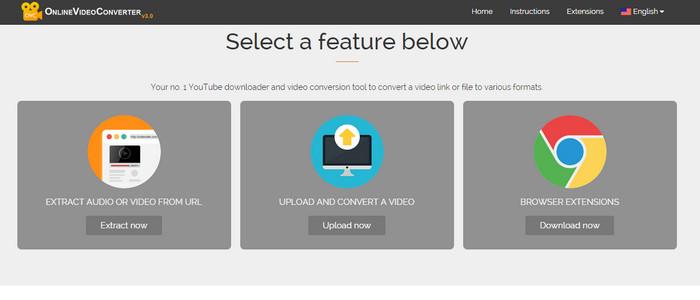 pdf to jpg converter online high quality