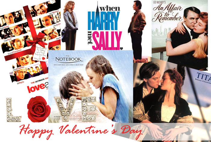 best valentine's day movies of all time and 2014 new movies for lovers, Ideas