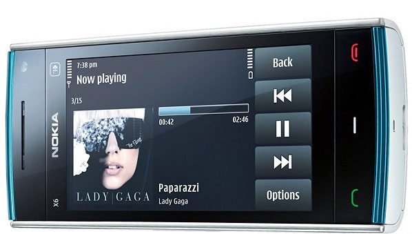 music player for nokia e65 free instmank