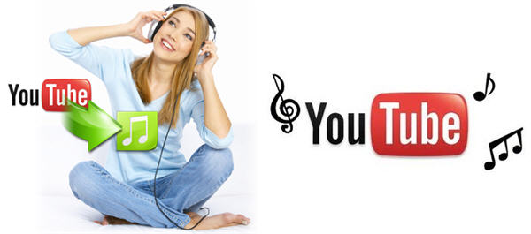 youtube free music download sites