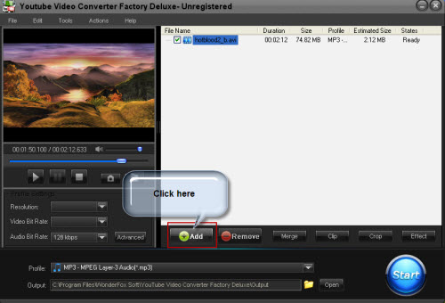 How to Download YouTube Video to MP3 Step by Step