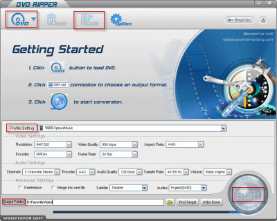 Download video converter nokia 5800