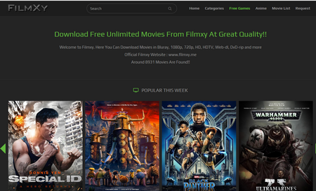 free download hd movies 1080p