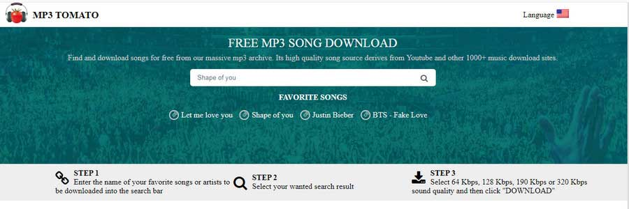 Resolved Some Good Places For 320kbps Mp3 Downloads