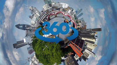 Top 3 Popular 360 Video Players for Windows, Mac, iOS and