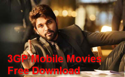 movie downloading 3gp mobile movies free download