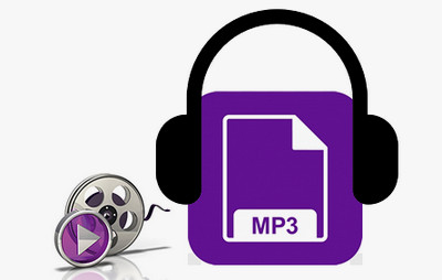 Convert Anything to MP3 with Anything2MP3 and Other Similar
