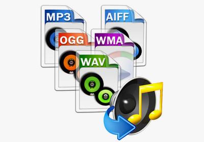 ape to wav converter download