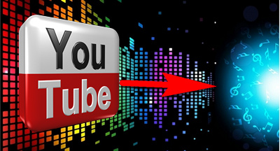 Background Music Free Download from YouTube and Top 10 Online