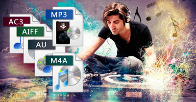 top 10 bgm music free download