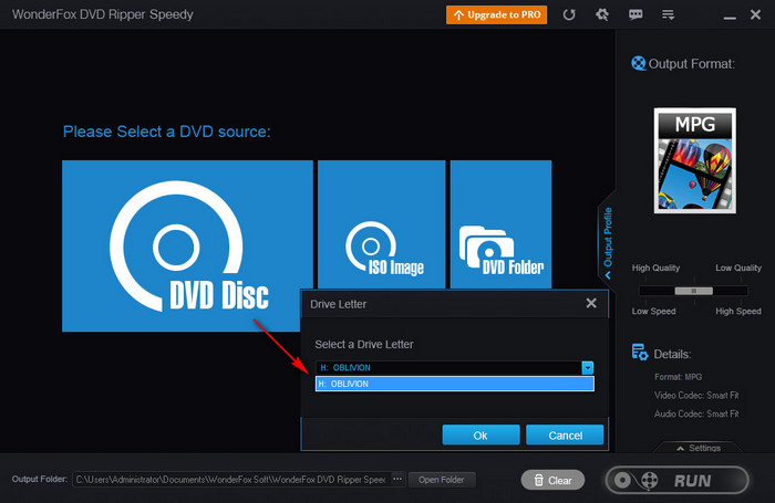 free dvd ripping software for windows