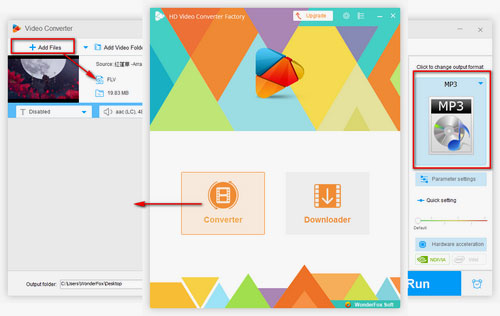 How to Save Bilibili MP3 Audio with 2 Free and Reliable Ways