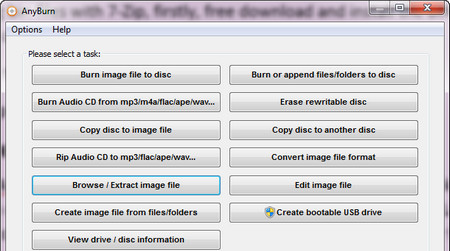 BIN File Extractor – How to Extract BIN Files with 3 Free