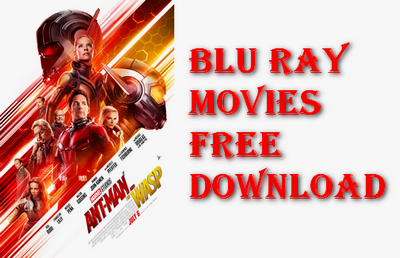 Blu Ray Movies Free Download – How to Download Blu-ray