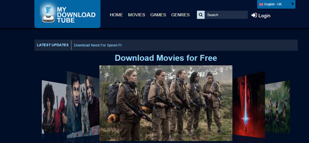 blu ray movies free download how to download blu ray