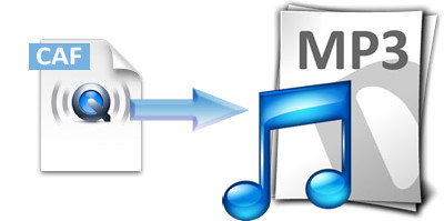mp3 to m4r converter free download