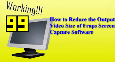 how to compress files before you download them
