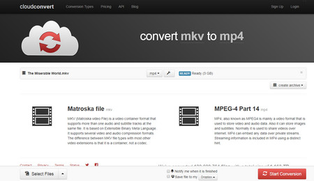 how to cut mp4 video online