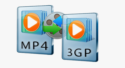 mp4 to 3gp converter download free full version