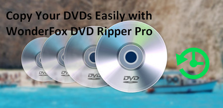 Copy Copy Right DVD