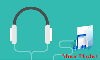 How to Create M3U Playlist with the Media Player on Your PC