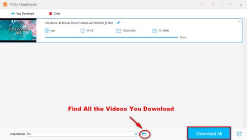 scaricare gratis youtube er hd
