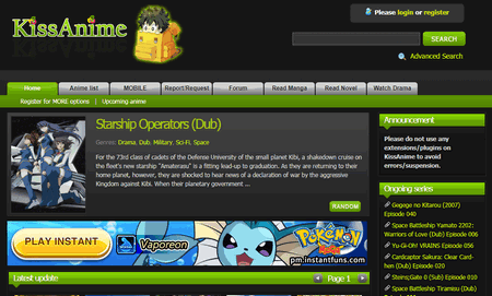how to download from kissanime 2018