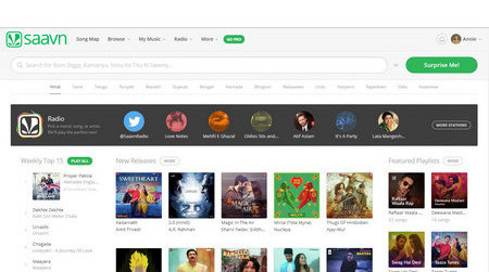 4k bollywood songs download