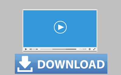 5 Common and Simple Methods to Download Embedded Videos