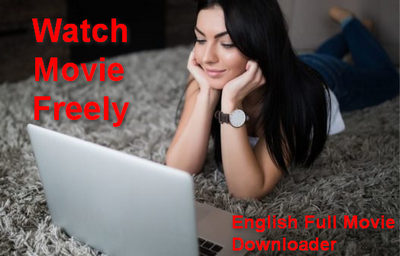 new english movie downloading site