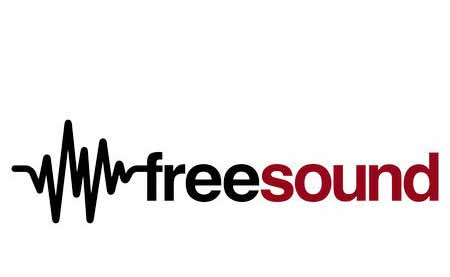 Freesound – the useful sound sharing site