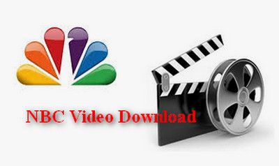 How to Download NBC Videos to Your PC/Laptop/iPad/iPhone/Android