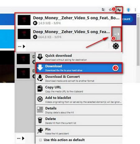 9xbuddy App