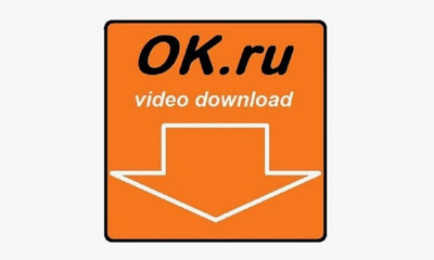 Download Ok ru Videos with an Excellent Downloader