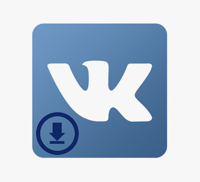 3 Free Ways to Download VK Videos Easily