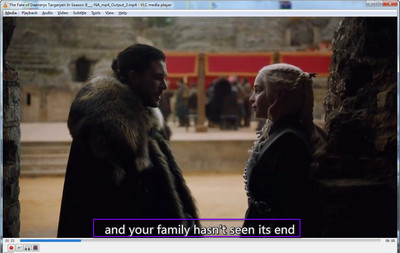Best solution to download youtube subtitles add subtitle to your video ccuart Image collections
