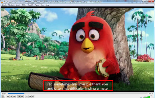 Best solution to download youtube subtitles enjoy subtitle embedded videos ccuart Images