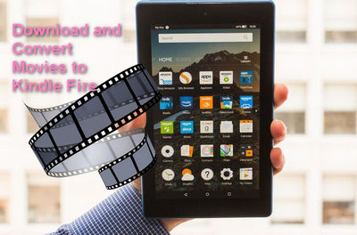 Pdf] kindle: amazon prime and the lending library. Free movie.