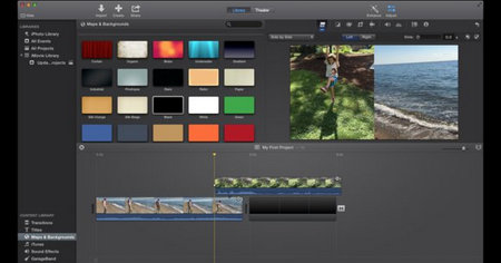 How to Edit Drone Footage with the Best Drone Video Editing Software