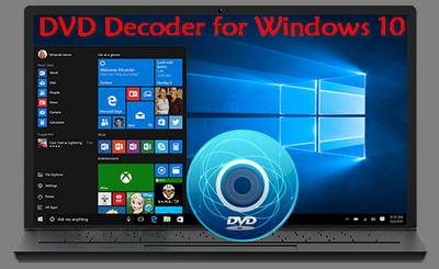Decoding software for windows dvd maker free download revizionscore.