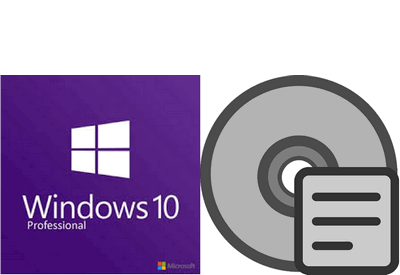 The Best DVD Decrypter Windows 10 for DVD Playback/Backup
