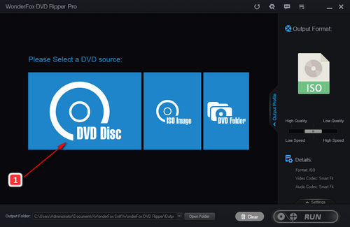 DVD Upscaling – Have the High Definition Viewing Experience