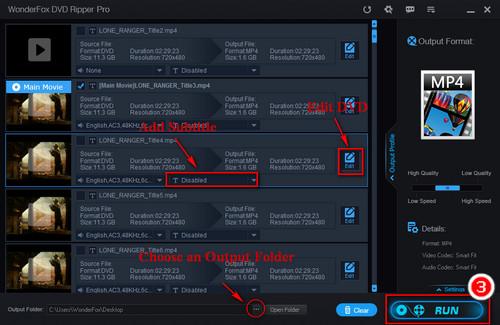 disney dvd won t play on computer