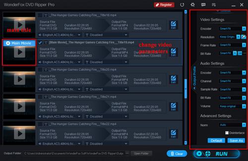 Dvdrip player software