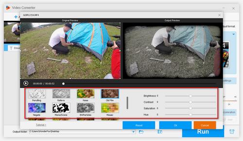Edit Videos Online - 2 Methods of How to Edit Videos Simply