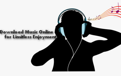 Most popular english songs free download mp3 zip file