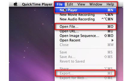 Best iMovie MP4 Converter – How to Export iMovie to MP4 Without any