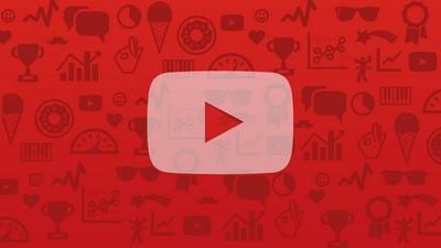 How to Fix YouTube Fullscreen Problem